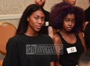 shy_magazine-31