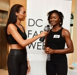 DC Fashion Week Model Auditions