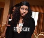 shy_magazine-21