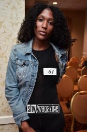 shy_magazine-27