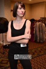shy_magazine-32