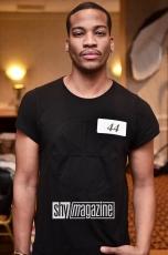 shy_magazine-38