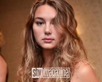 1shy_magazine-43