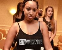 shy_magazine-111