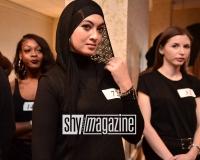 shy_magazine-17