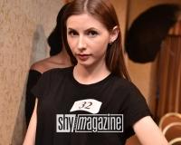 shy_magazine-18