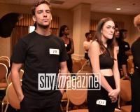 shy_magazine-19