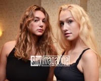 shy_magazine-45