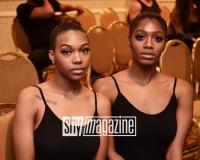 shy_magazine-49