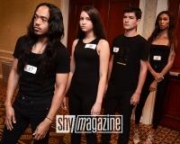 shy_magazine-50