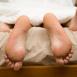 7 Sex Positions Men Love