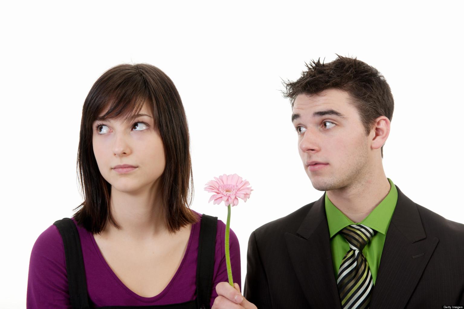 12 Reasons Women Cant Stand Nice Guys « Shy Magazine
