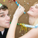 12 New Year's Resolutions Every Couple Should Make