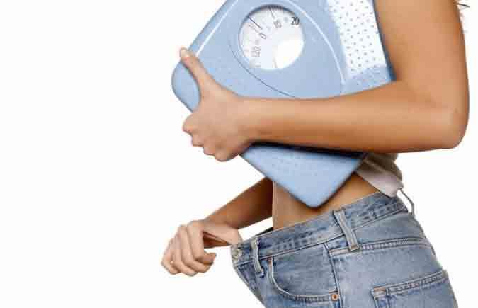 Best weight loss chart app