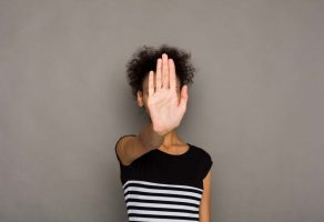 7 Negative Influences To Remove From Your Life