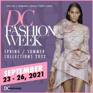 dc_fashion_week
