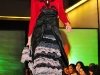 dc-fashion-week-finale-02-27-20110