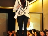 dc-fashion-week-finale-02-27-20111