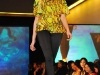 dc-fashion-week-finale-02-27-201110