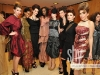 dc-fashion-week-finale-02-27-2011103