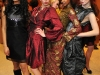 dc-fashion-week-finale-02-27-2011105