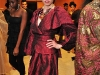 dc-fashion-week-finale-02-27-2011107