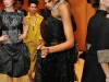 dc-fashion-week-finale-02-27-2011109