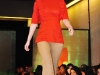 dc-fashion-week-finale-02-27-201111