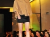 dc-fashion-week-finale-02-27-201114