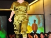 dc-fashion-week-finale-02-27-201115