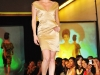 dc-fashion-week-finale-02-27-201116