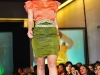 dc-fashion-week-finale-02-27-201117