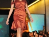dc-fashion-week-finale-02-27-201118