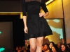 dc-fashion-week-finale-02-27-201119