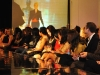 dc-fashion-week-finale-02-27-20112