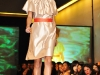 dc-fashion-week-finale-02-27-201120