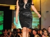 dc-fashion-week-finale-02-27-201122