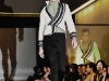 dc-fashion-week-finale-02-27-20113