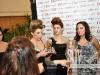 dc-fashion-week-finale-02-27-2011344