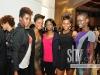 dc-fashion-week-finale-02-27-2011346