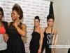dc-fashion-week-finale-02-27-2011350