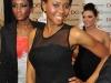 dc-fashion-week-finale-02-27-2011351
