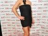 dc-fashion-week-finale-02-27-2011359