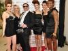 dc-fashion-week-finale-02-27-2011361