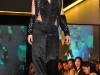 dc-fashion-week-finale-02-27-201182