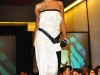 dc-fashion-week-finale-02-27-201184