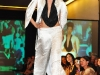 dc-fashion-week-finale-02-27-201186