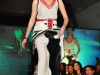 dc-fashion-week-finale-02-27-201187