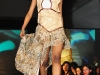 dc-fashion-week-finale-02-27-201188