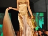 dc-fashion-week-finale-02-27-201189